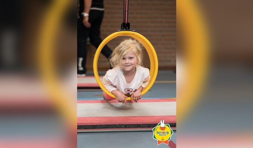 <p>Slank & Kwiek is officieel gelicenseerd om het Nijntje beweegdiploma programma aan te bieden aan kinderen tot 6 jaar</p>