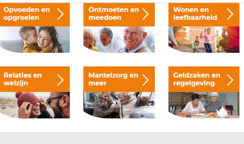 www.voorschotenvoorelkaar.nl