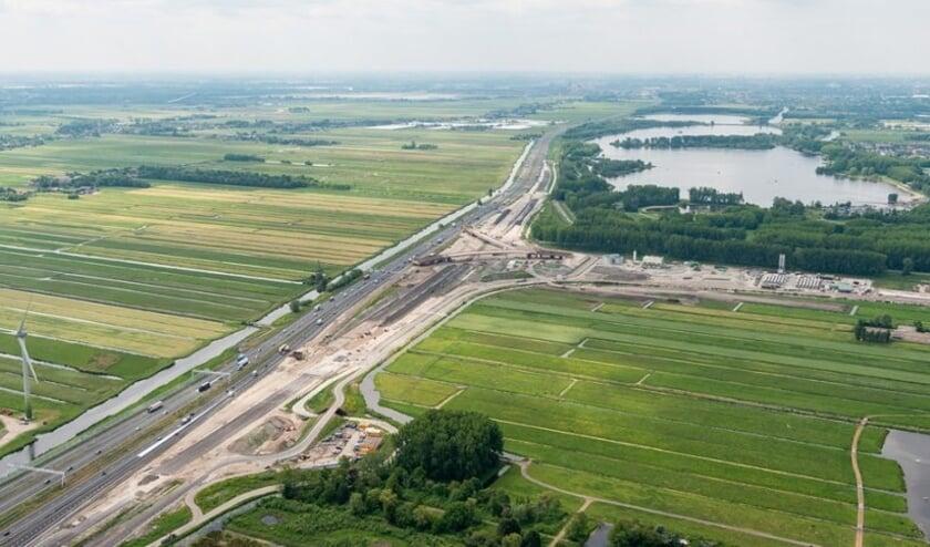 Foto: rijnlandroute.nl