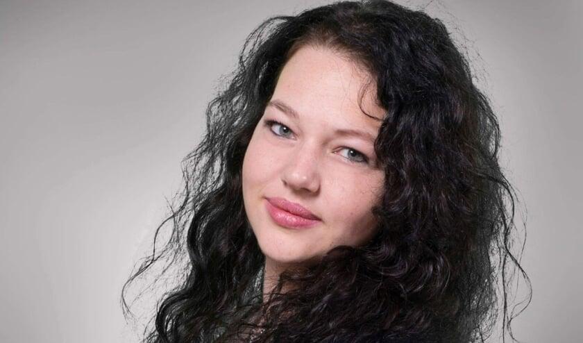 <p>Martine Zoun, raadslid VVD</p>
