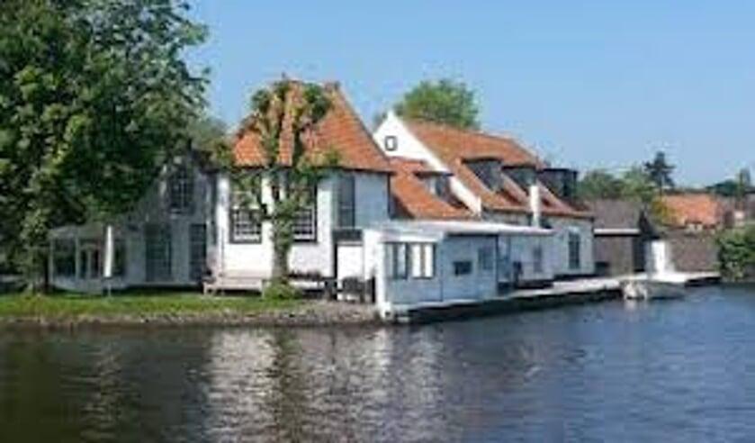 <p>Restaurant Allemansgeest is &eacute;&eacute;n van de deelnemende horeca die aan de Voorschotense Proeverij mee doet.&nbsp;</p>