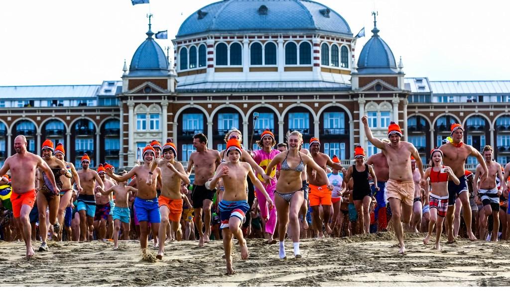 © Telstar Uitgeverij B.V