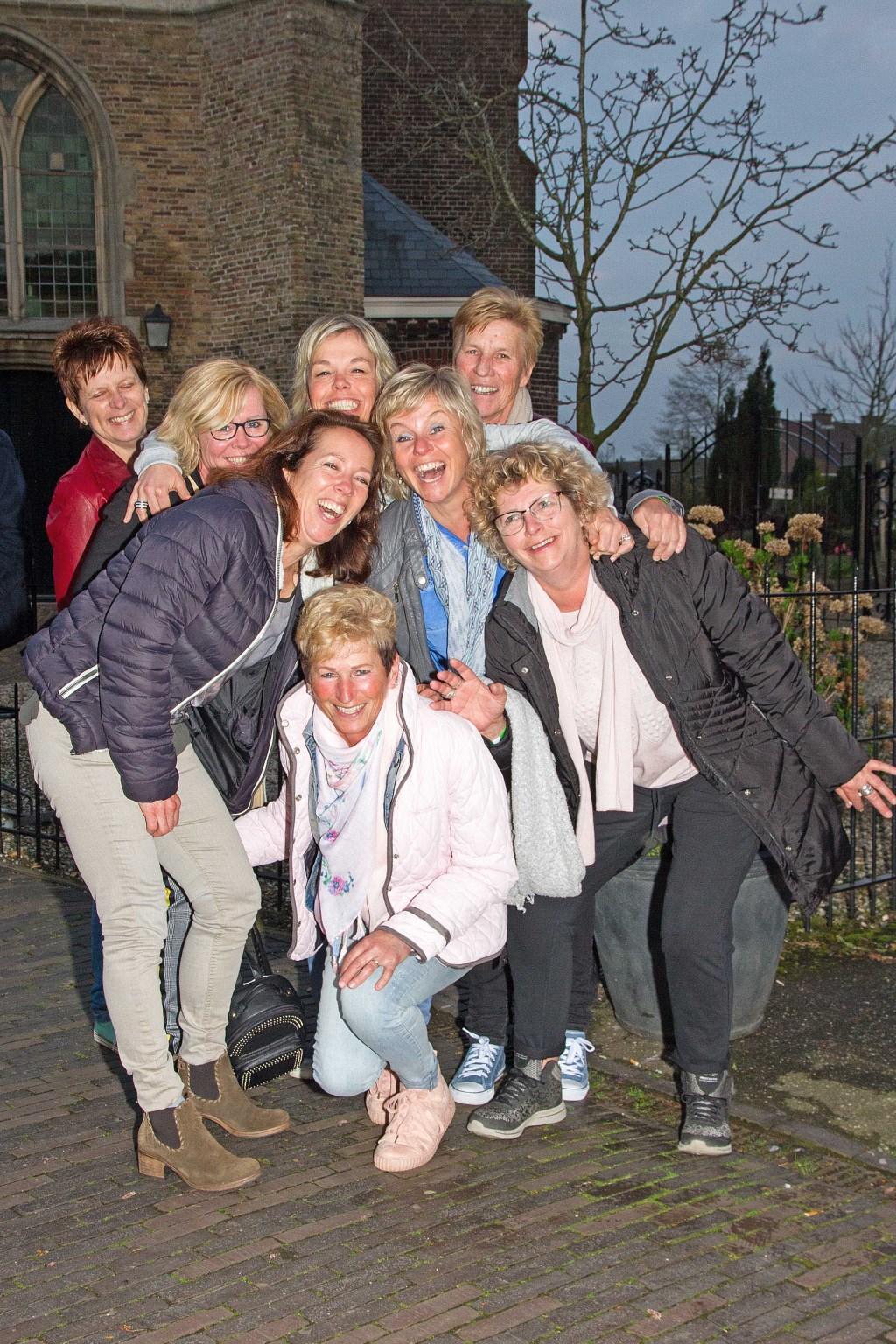 Foto: WimDumay Email:WBDumay@Casema.nl Web:WimDumay.nl © Telstar Uitgeverij B.V