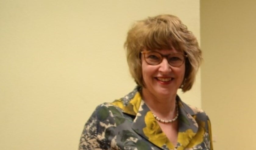 Wethouder Bouw ontving een motie van afkeuring (Archieffoto)