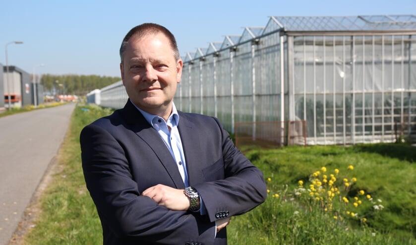 """Frank van Kuppeveld: """"Het is een groot drama voor de betrokken eigenaren, veelal van familiebedrijven die al lange tijd geworteld zijn in onze lokale samenleving."""""""