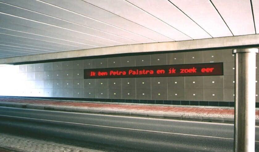 (foto: Zwart & Jansma Architects).