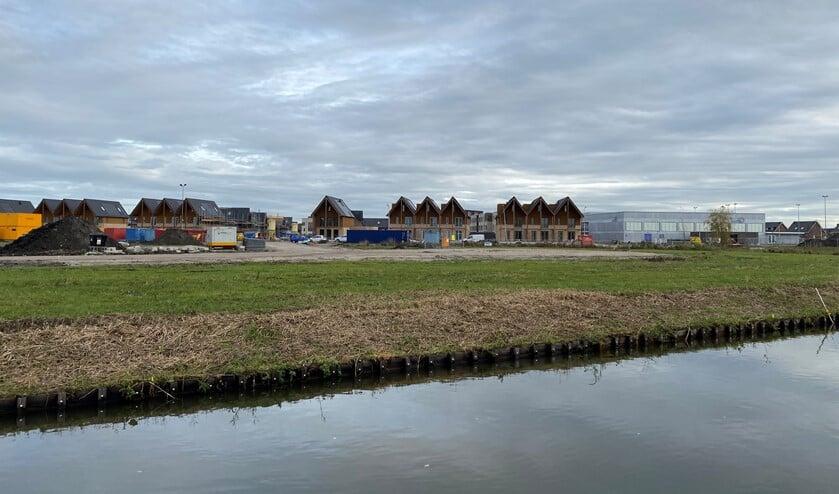 <p>Huizen in Pijnacker-Nootdorp zijn onbetaalbaar voor starters.</p>
