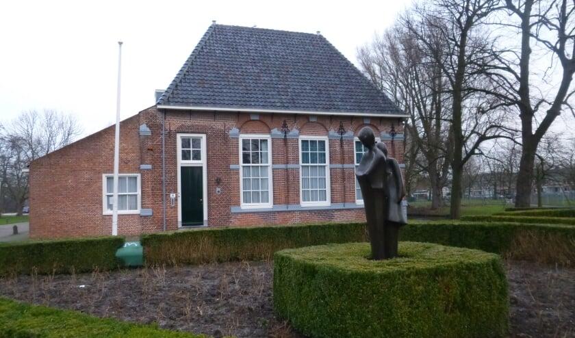 Voor de petitie is een speciale website gelanceerd: www.hofboerderij.nl.