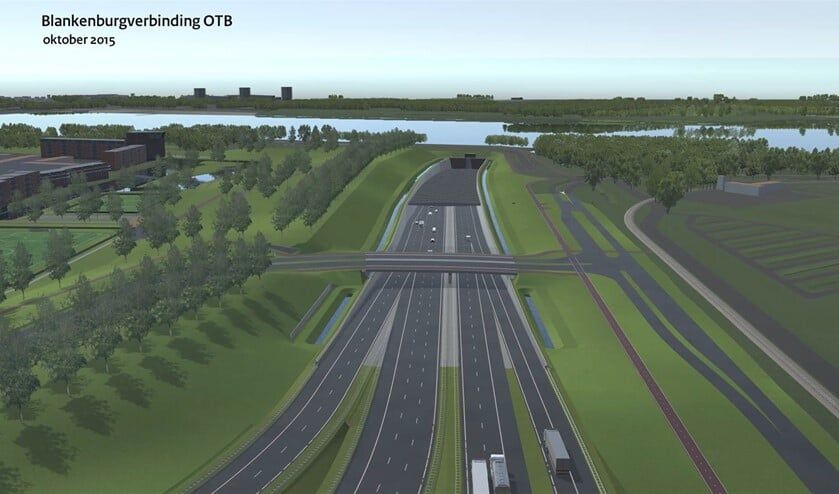 <p>Afbeelding www.blankenburgverbinding.nl</p>