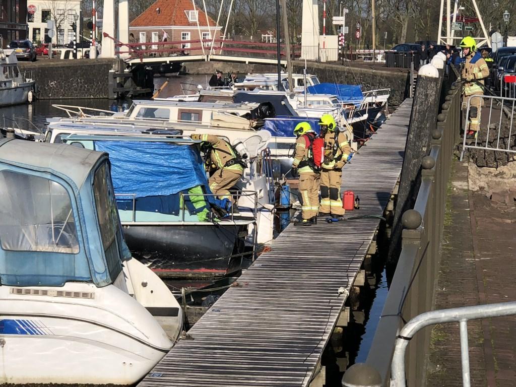 Foto: Marck Groothuijzen © Voorne-putten.nl