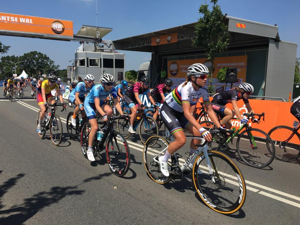 Foto: Dan Rolandus © GrootNissewaard.nl