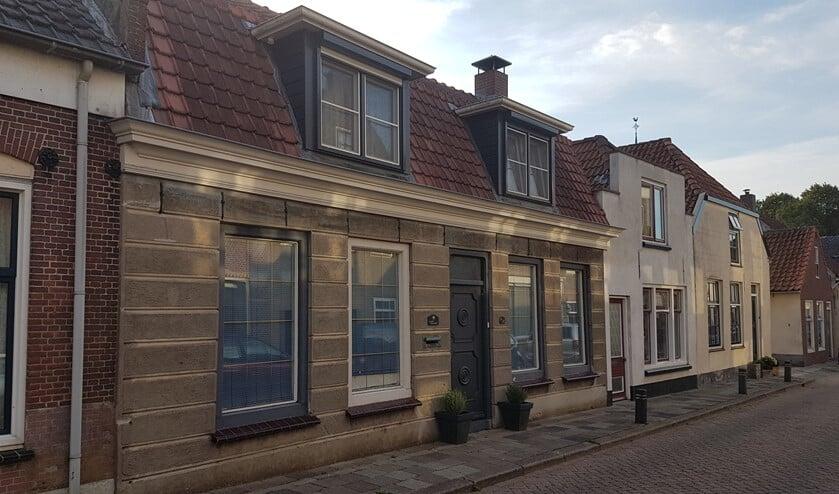 Net als ruim 1400 andere huishoudens delen Lennard en Jenneke delen hun ervaringen op www.duurzamehuizenroute.nl. Op 2 en 9 november stelt een deel van de huiseigenaren hun woning open voor bezoek.