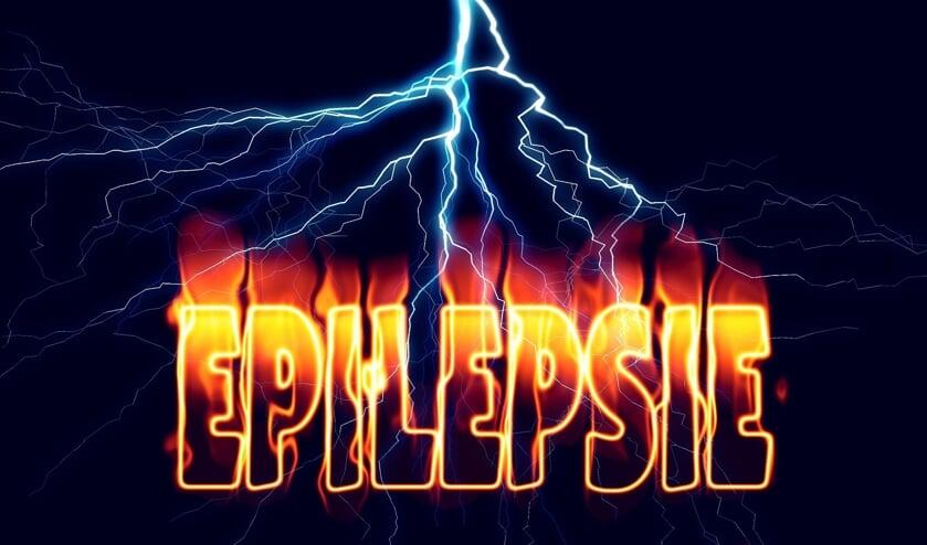 Nog steeds leven 120.000 Nederlanders met een vorm van epilepsie, niet wetende wanneer de volgende aanval om de hoek komt kijken. Weinig mensen weten hoeveel invloed epilepsie heeft op het dagelijkse leven.