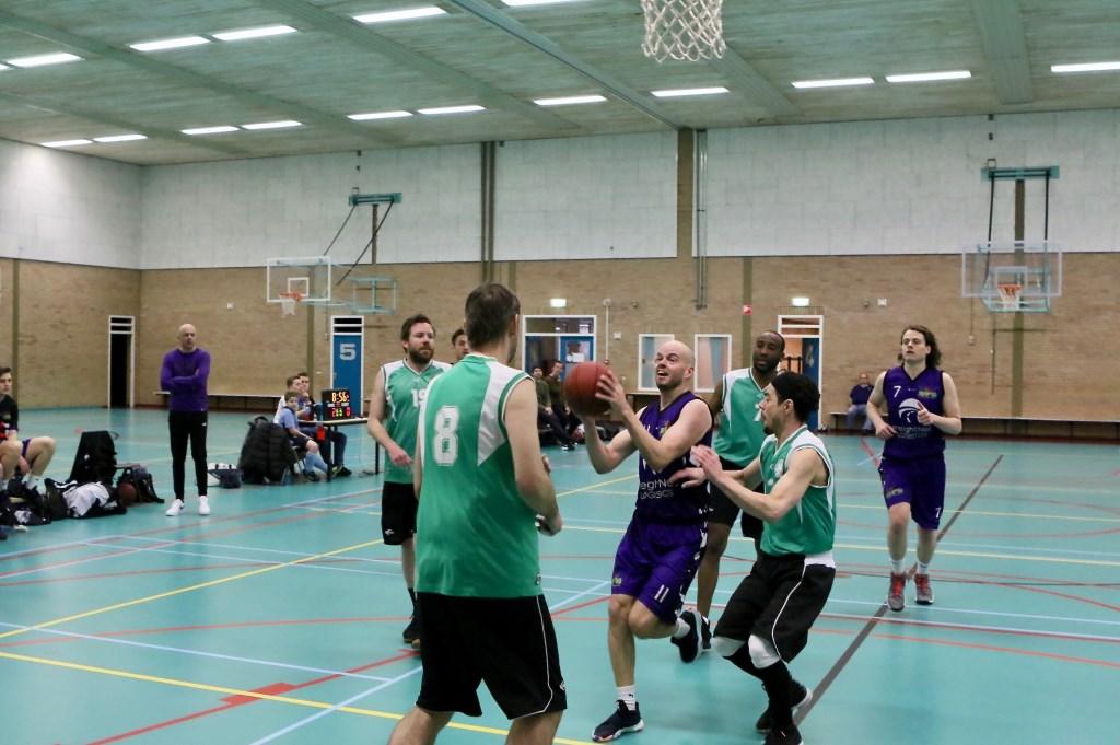 Foto: Theo van Kralingen © GrootHellevoet.nl