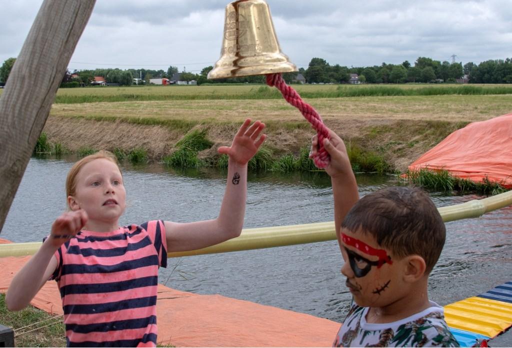 Foto: Jos Uijtdehaage © Voorne-putten.nl