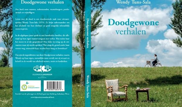 © GGOF.nl