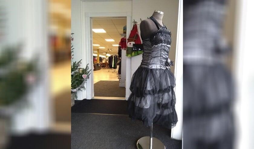 <p>Mooi, betaalbare kleding voor de feestdagen!</p>