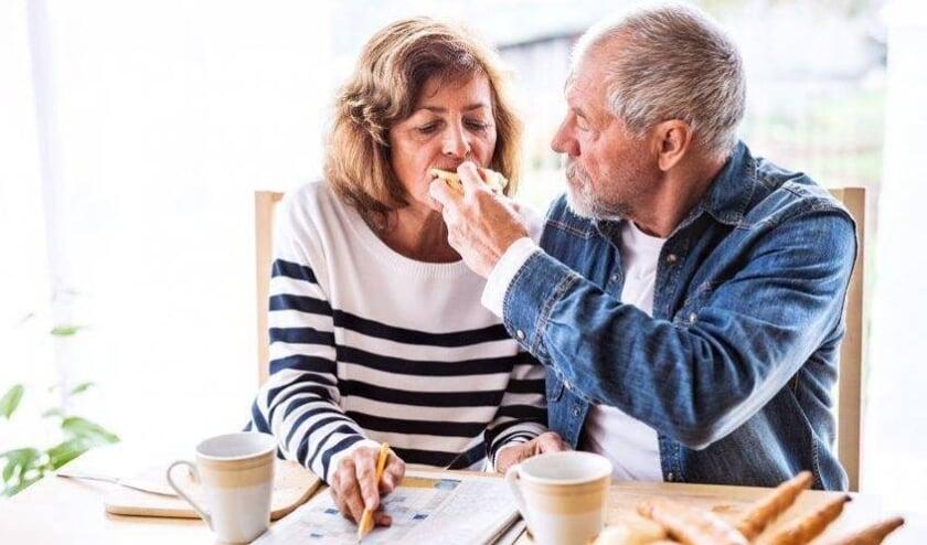 <p>De Wet zorg en dwang (Wzd) zorgt voor betere bescherming van mensen met dementie</p>