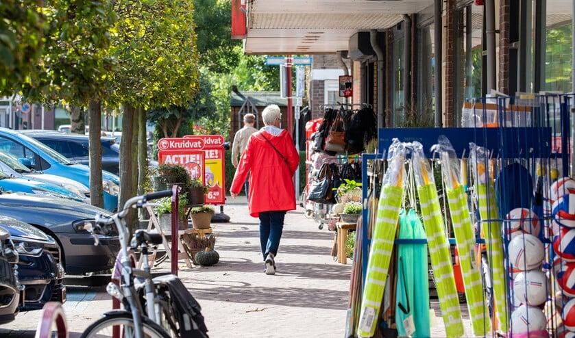 Ook voor ondernemers in Westvoorne heeft de coronacrisis gevolgen