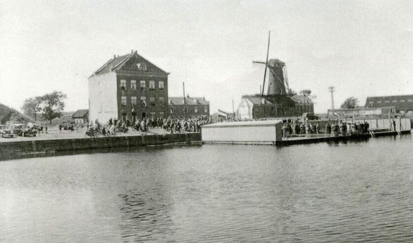 Foto: Stadsmuseum