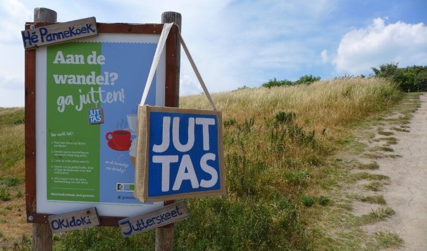 Kom jij ook lekker uitwaaien en tegelijkertijd helpen het strand van zwerfafval te bevrijden?