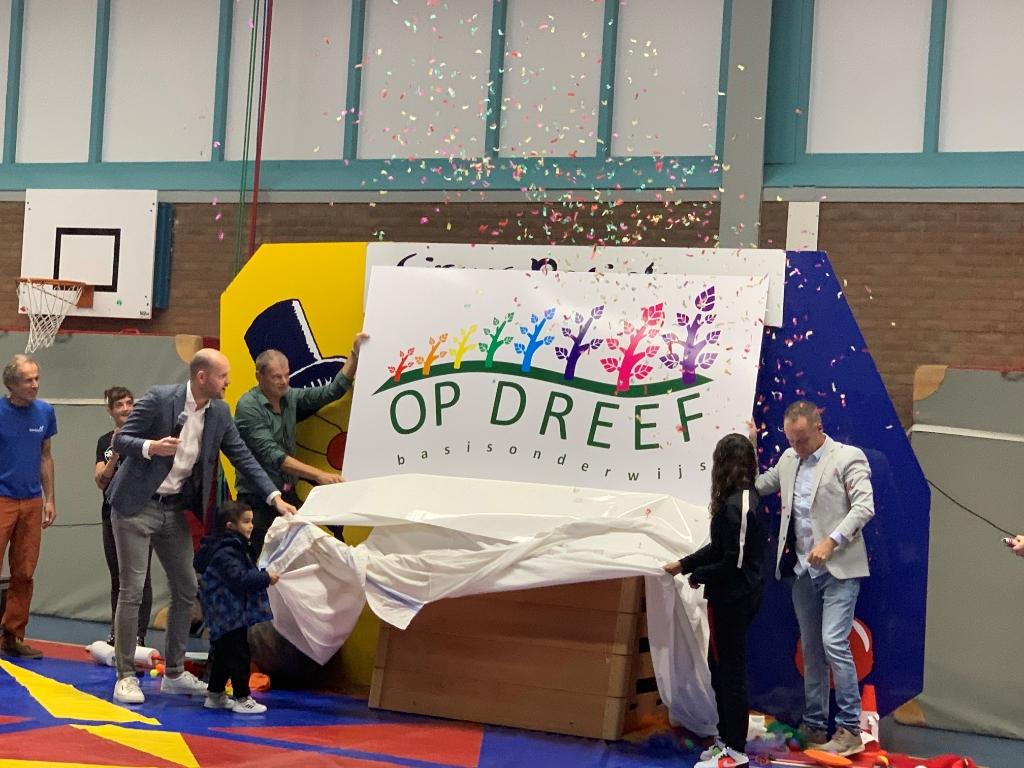 Foto: Jeanine Schouten © Voorne-putten.nl