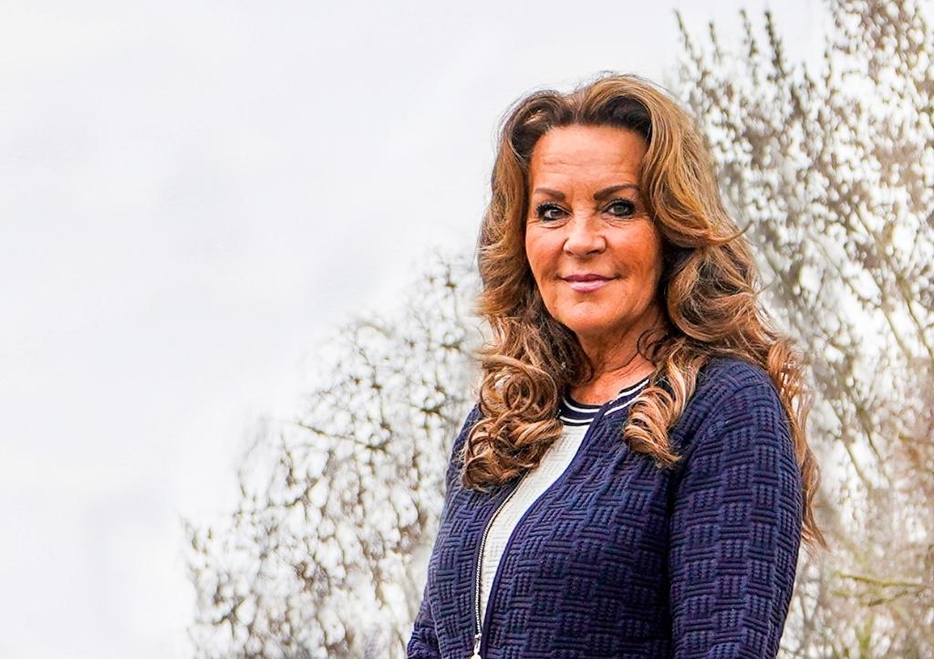 <p>Anita Verweij geeft aan dat een juridische procedure nodig is om duidelijkheid te krijgen.&nbsp;</p> Foto: Foto-OK.nl © GrootNissewaard.nl