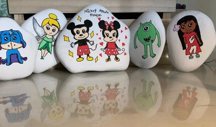 <p>Foto: Happy Art Stones</p>