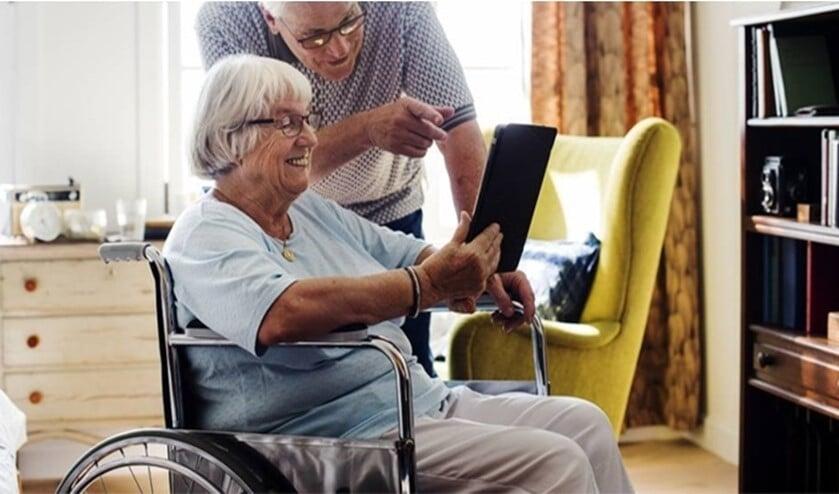 <p>De Alzheimer Telefoon is dagelijks bereikbaar via het gratis telefoonnummer 0800 5088, 7 dagen per week van 9:00 tot 23:00 uur.</p>