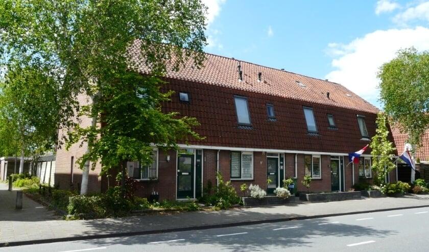 <p>De huurders van 1.212 voormalige Vestia-woningen hebben een nieuwe verhuurder. Foto: (PR)</p>