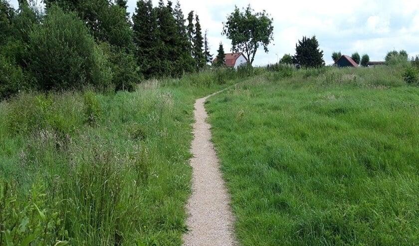 <p>Foto: (Gemeente Westland)</p>