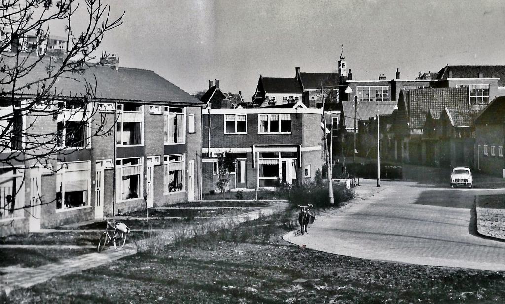 <p>De foto van vorige week</p> archief Jan Bazen © WeekbladWestvoorne.nl