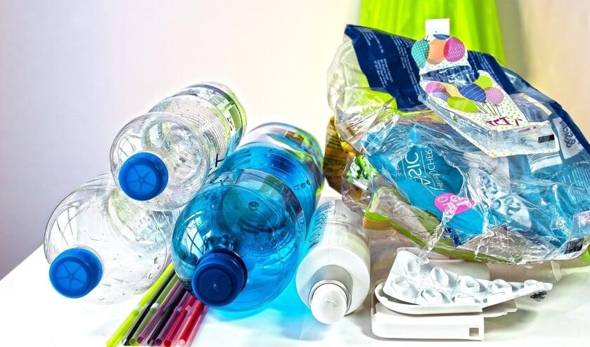 <p>De inwoners van Goeree-Overflakkee zijn erg actief in het scheiden van PMD-afval. Tijdens de eerste week van de huis-aan-huis inzameling is ruim 7.300 kilo PMD-afval ingezameld. </p>