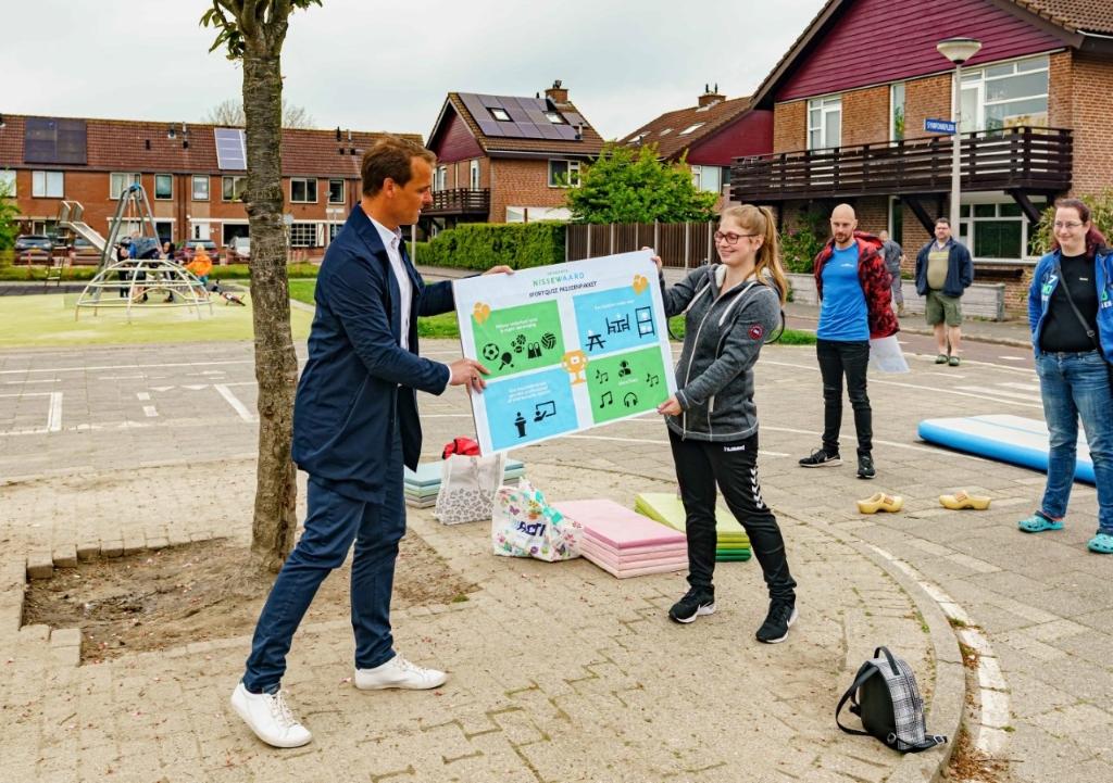Foto Ok.nl © GrootNissewaard.nl