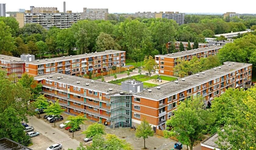 <p>Heeft u een idee waarmee u Delft nog socialer, veiliger of leuker maakt? (Foto: Koos Bommel&eacute;)</p>