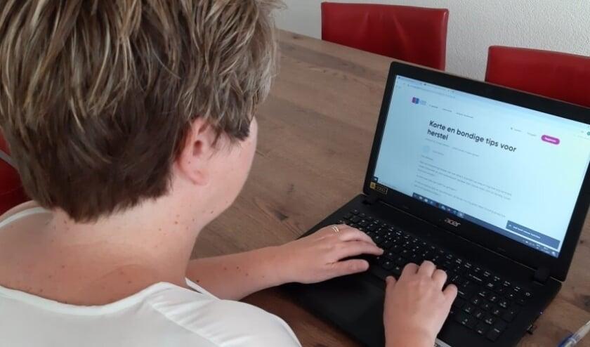 <p>Coronaplein.nu is een digitaal platform waar mensen met Long Covid terecht kunnen voor informatie, advies en lotgenotencontact.</p>
