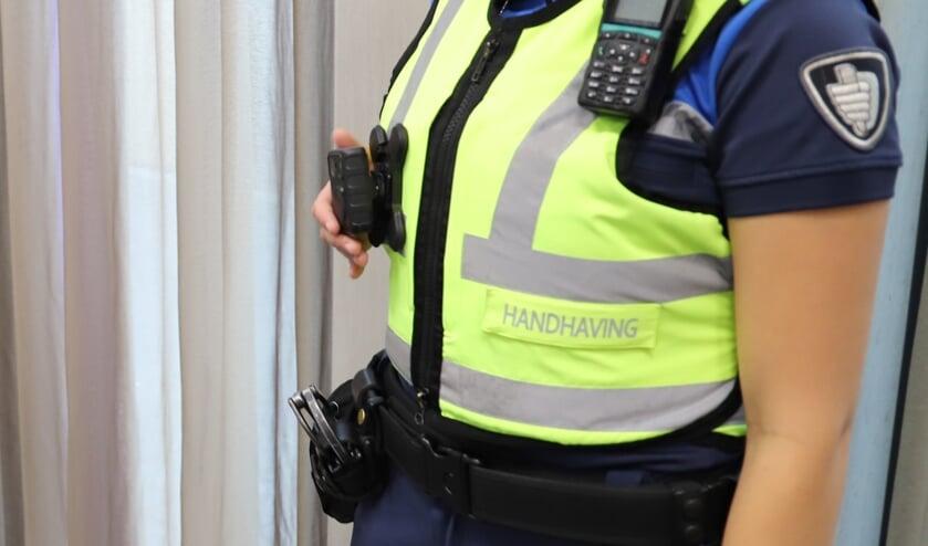<p>Bij de zaak waren twee handhavers van de gemeente Zuidplas betrokken. Van een derde ambtenaar is de functie niet bekendgemaakt.</p>