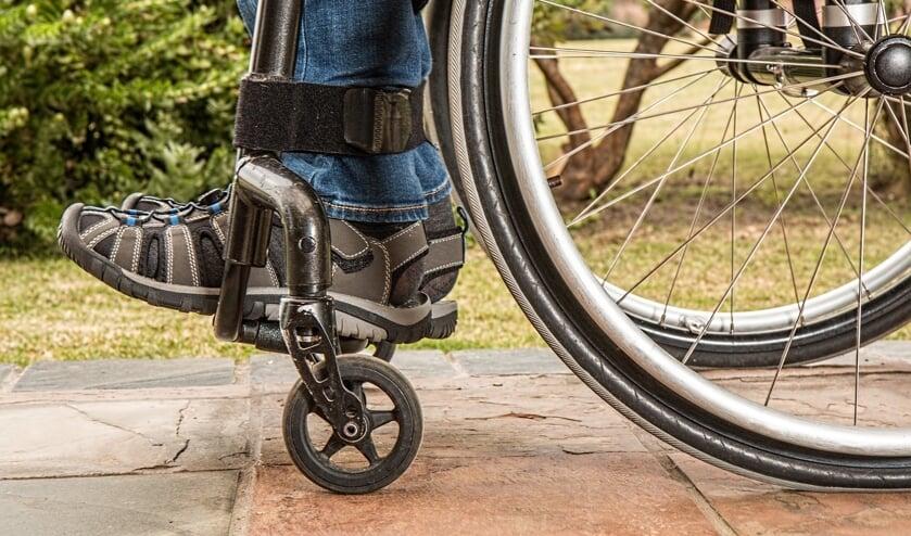<p>Het platform wil dat de Omgevingsvisie in Waddinxveen ook wordt afgestemd op de behoeften van mensen met een beperking.</p>