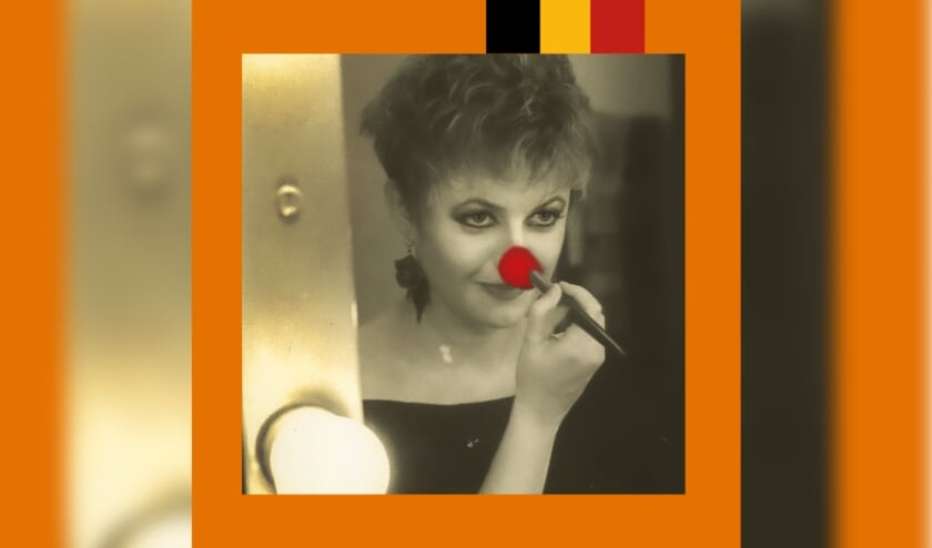 Vera Mann (foto: pr)