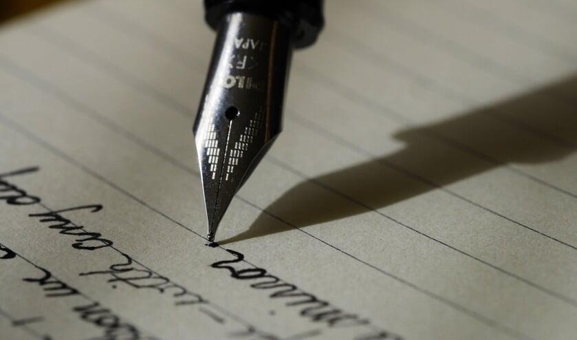 <p>Een ingezonden brief, dit keer over de volksvertegenwoordiging in Waddinxveen.</p>