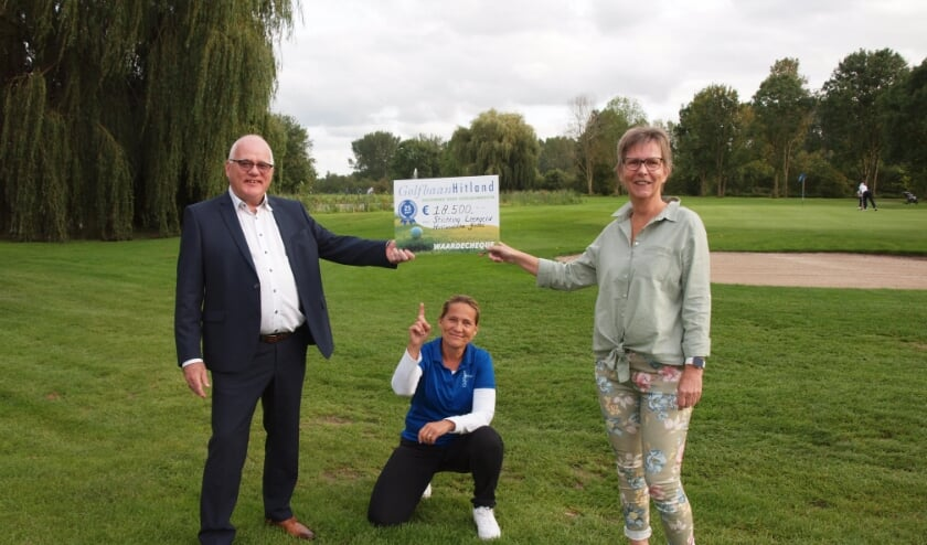 Stichting Leergeld Hollandsche IJssel helpt met de donatie kinderen in Capelle aan den IJssel, Zuidplas en Krimpen aan den IJssel.