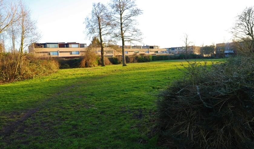 <p>In Nieuwerkerk hoopt Woonpartners snel stappen te zetten met 42 appartementen op de locatie Tweemaster.</p>