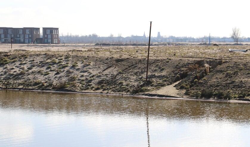 <p>Zuidplas en Waddinxveen hebben het Convenant Klimaatadaptief Bouwen nog niet ondertekend.</p>