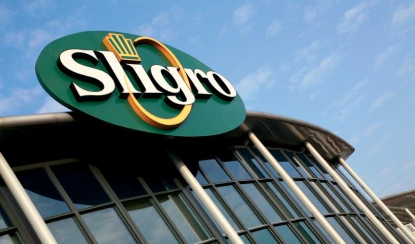 <p>De afzetmarkten van Sligro ondervinden veel hinder van de overheidsmaatregelen.</p>