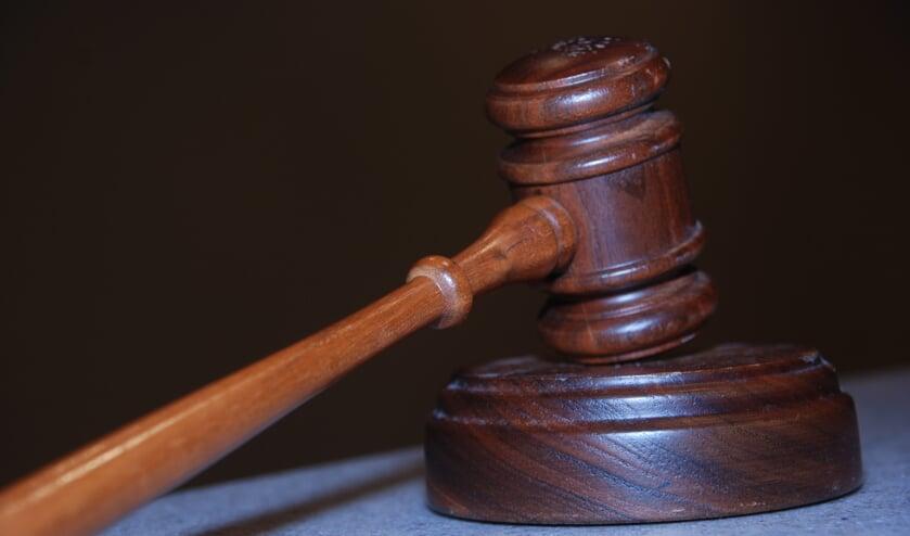 De rechtbank bepaalde dat de Ossenaar de standplaats mag blijven huren.