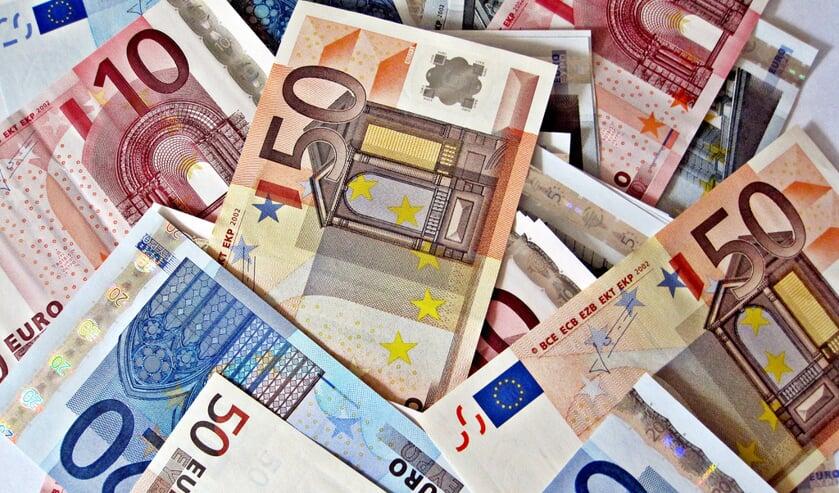 Sudryso Group BV uit Heijen ontvangt subsidie uit Innovatiefonds