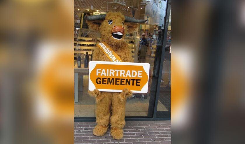 <p>Oss Fairtrade gemeente.</p>
