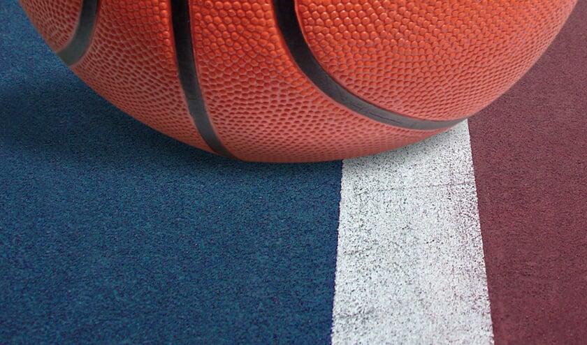 Gennep Cougars gaat in de regio op meer dan 15 basisscholen basketbalclinics geven