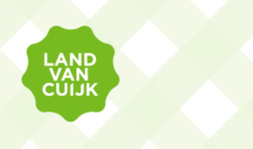 Gratis aandacht voor evenementen in Land van Cuijk Magazine 2017