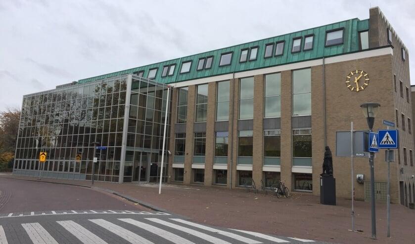<p>De gemeenteraad van Cuijk stemde maandagavond in met de begroting voor 2021.</p>